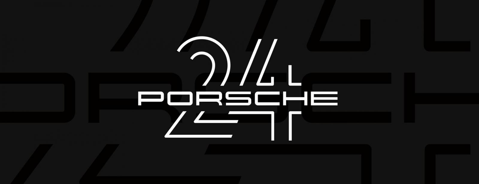 Porsche24. - Rijden wordt beloond.