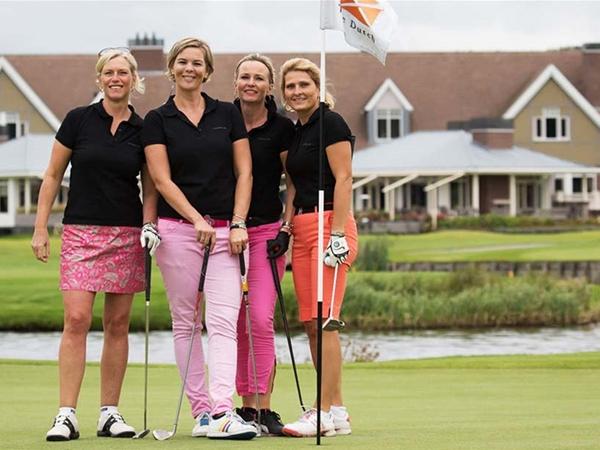 PCG Golfdag 2015