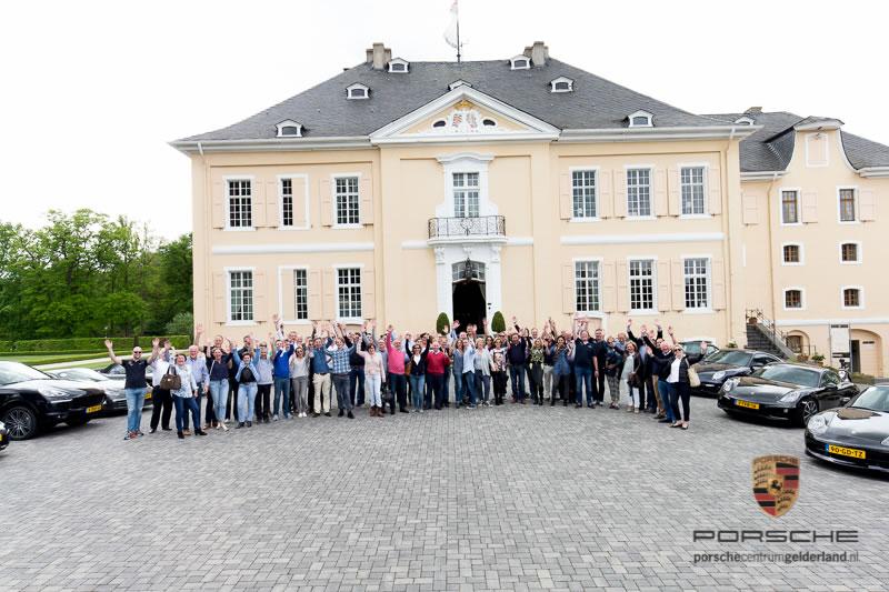 2015 PCG 130