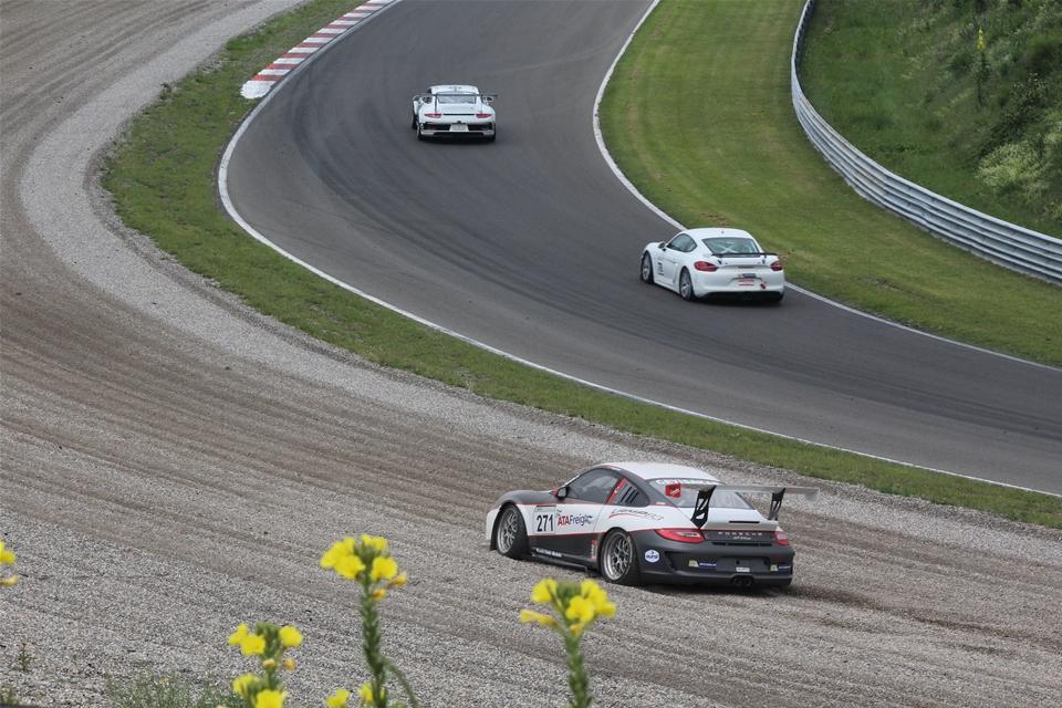 Porsche10