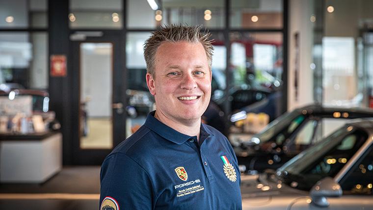 Freek Janssen