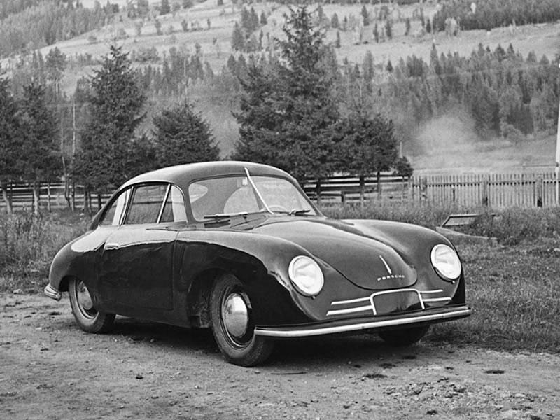 356/2 (Gmünd) (1948 - 1950)