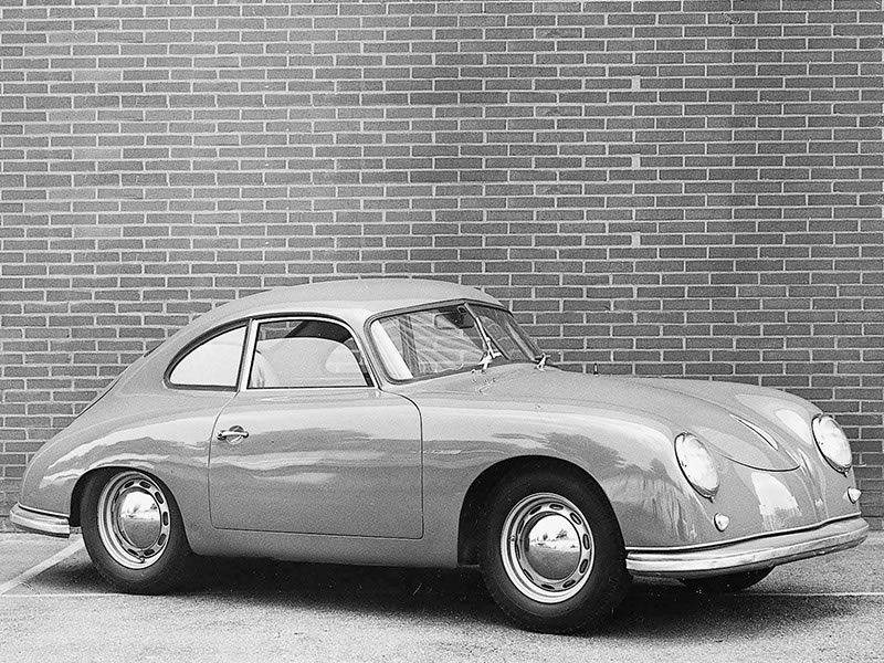 356 1500 (1952)