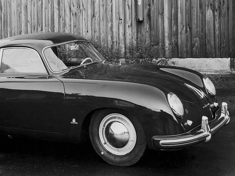 356 1500 (1953 - 1955)